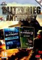 Blitzkreig Anthology (PC DVD) product image