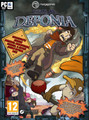Chaos on Deponia (PC DVD) product image