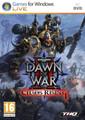 Dawn of War II: Chaos Rising (PC DVD) product image