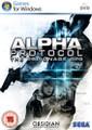 Alpha Protocol (PC)  product image