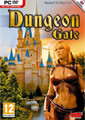Dungeon Gate (PC DVD) product image
