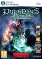 Dungeons: The Dark Lord (PC DVD) product image