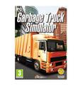 Garbage Truck Simulator (PC DVD) product image