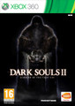Dark Souls II: Scholar of the First Sin (Xbox 360) product image