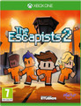The Escapists 2 (Xbox One) product image
