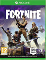 Fortnite (Xbox One) [Xbox One] product image