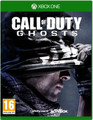 Call of Duty: Ghosts (Xbox One) product image