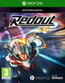 Redout Lightspeed Edition (Xbox One) product image