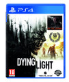 Dying Light Be the Zombie Edition (PlayStation 4) product image