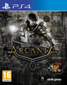 Arcania - The Complete Tale (Playstation 4) product image