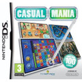 Casual Mania (Nintendo DS) product image