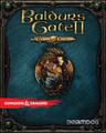 Baldurs Gate 2 Enhanced Edition (PC DVD) product image