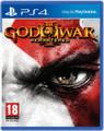 God of War Remastered (Playstation 4) product image