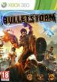 Bulletstorm (Xbox 360) product image