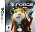 G-force (Nintendo DS) product image