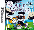 Alice in Wonderland (Nintendo DS) product image