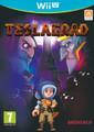 Teslagrad (Nintendo Wii U) product image