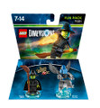 LEGO Dimensions: Fun Pack - Wizard of Oz Wicked Witch of the West product image