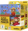 Super Mario Maker Bundle (Nintendo Wii U) product image