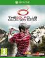The Golf Club Collector's Edition (Xbox One) product image