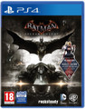 Batman: Arkham Knight (Playstation 4) product image
