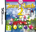 Jewel Match 2 (Nintendo DS) product image