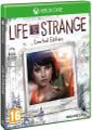 Life Is Strange - Limited Edition (XBOX One) product image