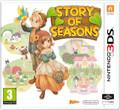 Story of Seasons (Nintendo 3DS) product image