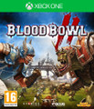 Blood Bowl 2 (Xbox One) product image