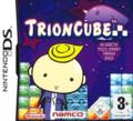 Trioncube (Nintendo DS) product image