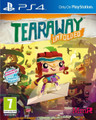 Tearaway Unfolded (Playstation 4) product image