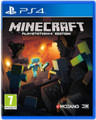 Minecraft (Playstation 4) product image