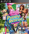 Barbie and Her Sisters Puppy Rescue (PlayStation 3) product image