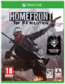 Homefront: The Revolution Day One Edition (Xbox One) product image