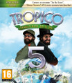 Tropico 5 Penultimate Edition (Xbox One) product image