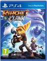 Ratchet and Clank (Playstation 4) product image