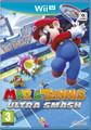 Mario Tennis: Ultra Smash (Nintendo Wii U) product image