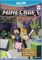 Minecraft Wii U Edition (Nintendo Wii U) product image