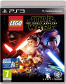LEGO Star Wars: The Force Awakens (Playstation 3) product image