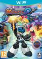 Mighty No 9 (Nintendo Wii U) product image