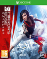 Mirror's Edge Catalyst (Xbox One) product image