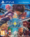 Star Ocean: Integrity and Faithlessness (Playstation 4) product image