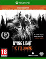 Dying Light: The Following Enhanced Edition (Xbox One) product image