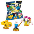 Lego Dimensions - Adventure Time Level Pack (Dimensions) product image