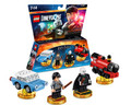 Lego Dimensions - Harry Potter Team Pack (Dimensions) product image