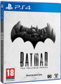 Batman: The Telltale Series (Playstation 4) product image