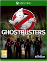 Ghostbusters 2016 (Xbox One) product image