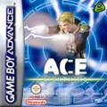 Ace Lightning (Game Boy Advance) product image