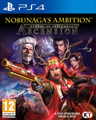 Nobunaga's Ambition: Sphere of Influence - Ascension (Playstation 4) product image