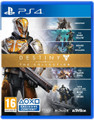 Destiny: The Collection (Playstation 4) product image